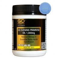 Buy gohealthy epo 1000 caps 220 - Prompt Dispatch