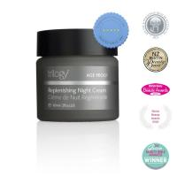 Buy trilogy age proof night cream - Prompt Dispatch