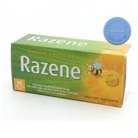 Buy Razene Tablets 10mg 90s -