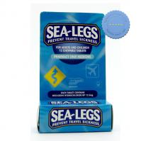 Buy sealegs tabs 12s - Prompt Dispatch