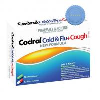Buy codral cold flu coug day night 24s - Prompt Dispatch