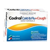 Buy codral cold flu cough dn 48 - Prompt Dispatch