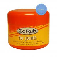 Buy Zo Rub Joint Relief Tub 90gm -