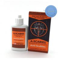 Buy A Scabies Lotion