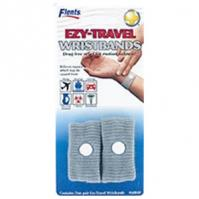 Buy Flents Ezy Travel Wristbands