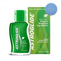 Buy Astroglide Natural Feel Liquid Lubricant 74ml - Prompt Dispatch