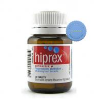 Buy hiprex 20 tabs - Prompt Dispatch