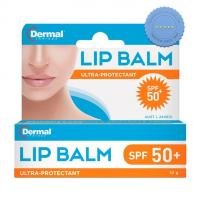 Buy Dermal Therapy Lip Balm SPF50 10g - Prompt Dispatch
