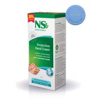 Buy NS5 Protective Hand Cream 60g -