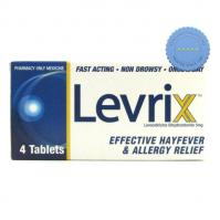 Buy levrix tablets 4 -