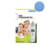 Buy Omron TH839s Ear Thermometer