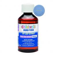 Buy Duro-Tuss Ivy Leaf Cough 200ml - Prompt Dispatch