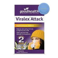 Buy good health viralex att cap 30 - Prompt Dispatch