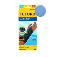 Buy futuro wrist stabl adj right - Prompt Dispatch