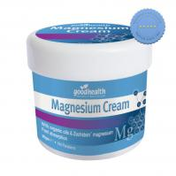 Buy good health magnesium cream 90g - Prompt Dispatch