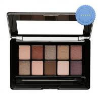 Buy revl colorstay shadow pallete roman nude - Prompt Dispatch