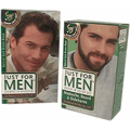 Buy Just for Men Dark Brown To Black Hair Dye -