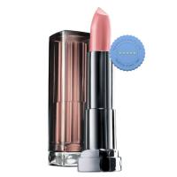Maybelline Color Sensational Lipstick Blushed Nude 107 Fairly Bare -