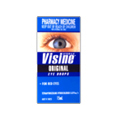 Buy visine eye drops 15ml - Prompt Dispatch