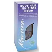 Buy Marzena Body Hair Inhibitor 100ml