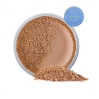 Buy Nude by Nature Natural Mineral Cover Dark 15g