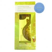 Buy Linden Leaves Body Oil Pick Me Up 250ml -