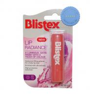 Buy Blistex Radiance Lip Balm 3 7g -