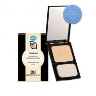 Buy designer brand firming age revive pressed powder classic ivory 711