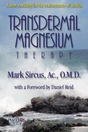Buy transdermal magnesium therapy m sircus w -
