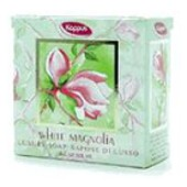 Buy kappus soap white magnolia 125gm -