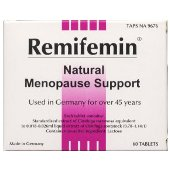 Buy remifemin tablets 120 -