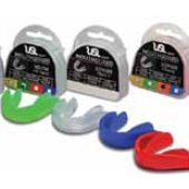 Buy usl mouthguard senior clear -