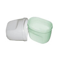 Buy eye bath plastic -