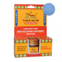 Buy Tiger Balm Ointment Red Xtra 18g -