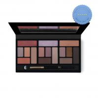 Buy Designer Brands Centre Stage Eyeshadow Palette - Prompt Dispatch