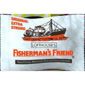 Buy fishermans friend loz ss mint -