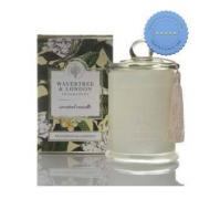 Buy Wavertree and London Candle Frangipani and Gardenia
