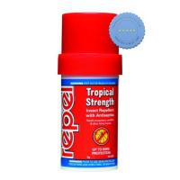 Buy Repel Tropical Stick Insect Repellent 75gm