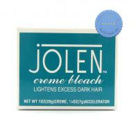 Buy jolen creme bleach 1oz -