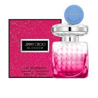 Buy Jimmy Choo Blossom EDP 40ml
