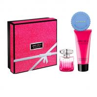 Buy jimmy choo blossom edp 60ml set - Prompt Dispatch