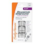 Buy Sally Hansen Diamond Strength Nail Harder -
