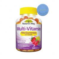 Buy Bioglan Multi Vita Gummies for Adults 120 Soft Pastilles -