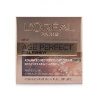 Buy Loreal Age Perfect Cell Renewal Day Cream -