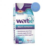 Buy Wartie Wart Remover Precision Tip 50ml