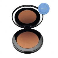 Buy natio pressed powder bronzer -