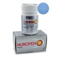 Buy Nurofen Tablets 96