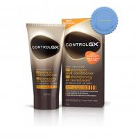 Buy Controlgx Grey Reducing 2 in 1 Shampoo and Conditioner 177ml