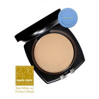 Buy natio cream to powder foundation l honey - Prompt Dispatch