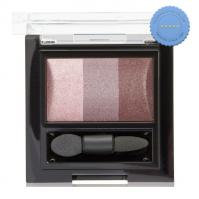 Buy Natio Mineral Eyeshadow Trio Cocoa - Prompt Dispatch